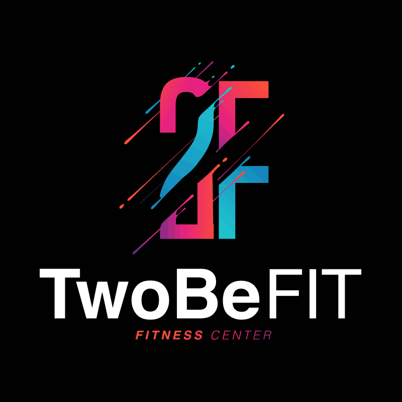 Orbtia Estudio agencia de marketing digital publicidad logotipo twobefit hover